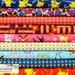 Super Pokemon Bundle From Robert Kaufman