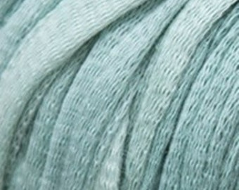 Debbie Bliss Delphi - 100% Soft Cotton - Bulky Weight - 54 yds/ball - Teal