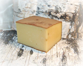 French Doors Handmade cold processed , Bath Soap, pure and fresh