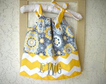 Baby clothes baby girl dress clothes newborn gift pillowcase dress toddler newborn