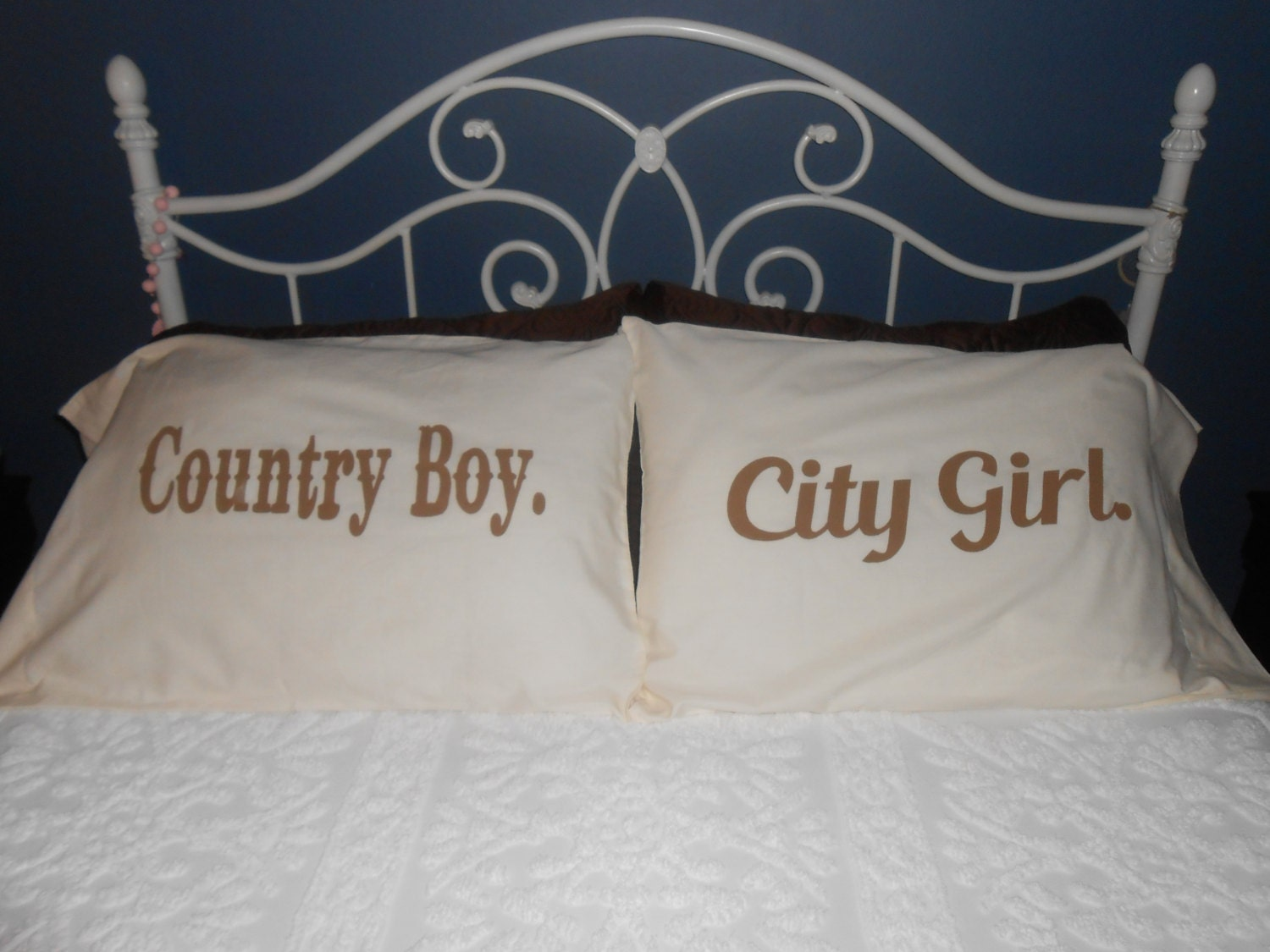 Valentines Gifts For A Country Boy