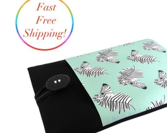 Zebra iPad Pro Case, iPad Air 2 Case, iPad Pro 9.7 Case, iPad Air Case, iPad Pro Sleeve, iPad Case, iPad Air 2 Cover, iPad Case