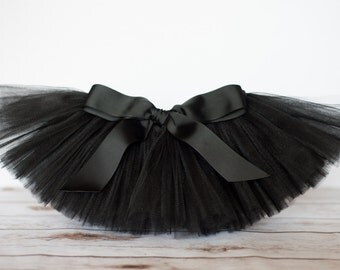 Black dress 18 months grey