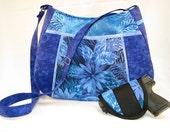 Concealed Carry Purse, concealment purse, concealed weapon purse, concealed carry crossbody, hidden pocket, holster purse, gun purse,