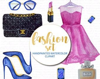replica bottega veneta handbags wallet accessories uk
