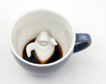 """Shop """"manatee"""" in Home & Living"""