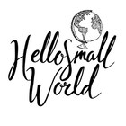 hellosmallworld
