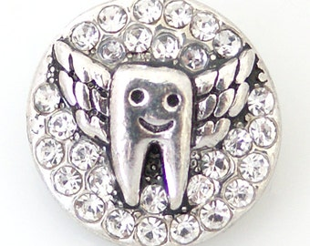 Tooth Fairy Wings Etsy