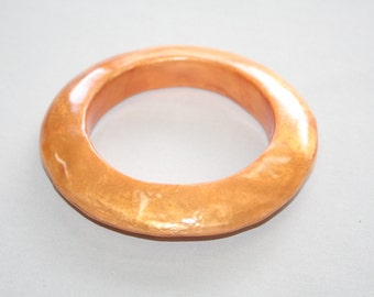 Capiz Bangle Product no.: 03-101-61