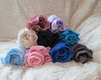 Newborn Wrap, Swaddle Blanket, Photo Prop, Receiving Blanket, Baby Blanket