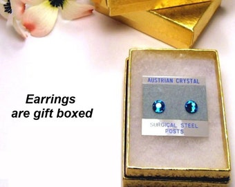 Gift Boxes included