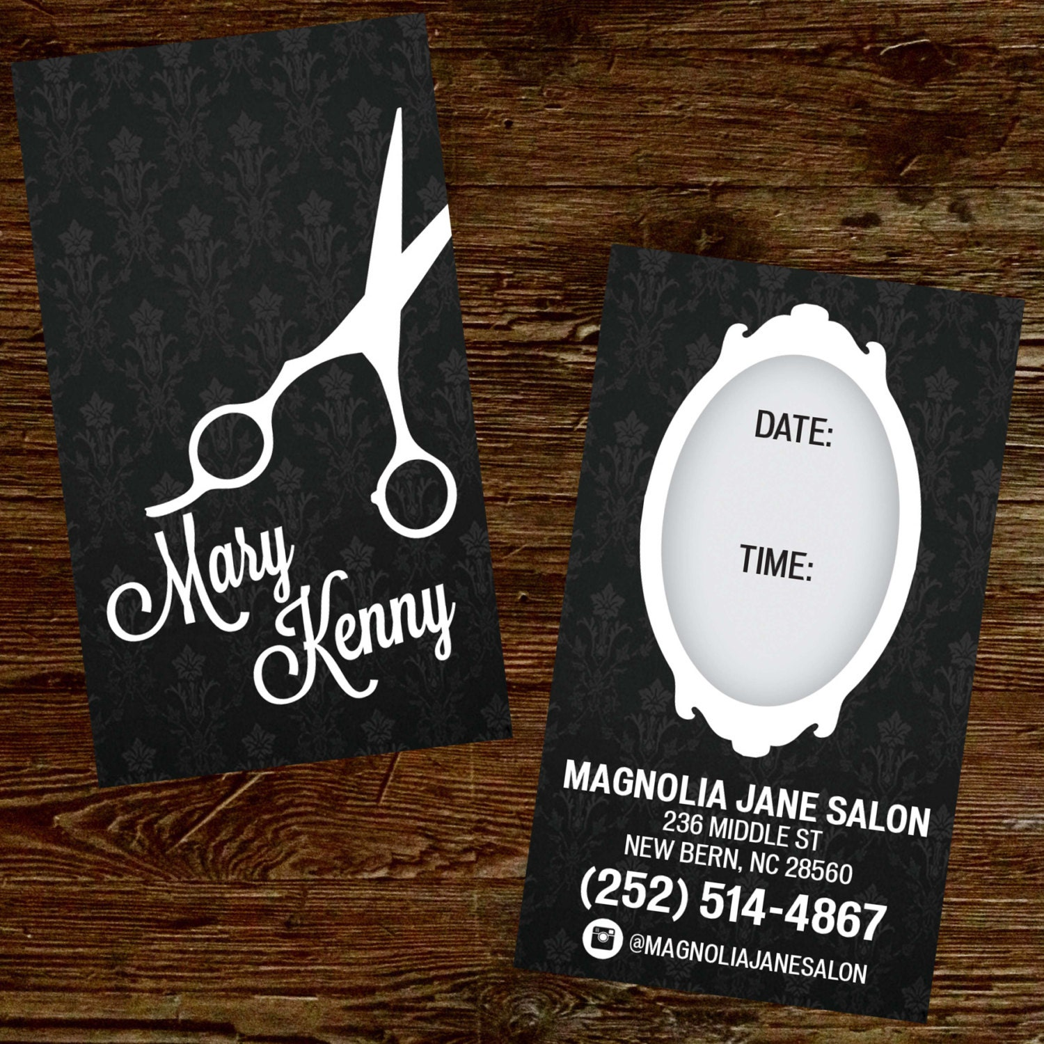 hair styling business cards custom hair stylist business cards professionally 5820