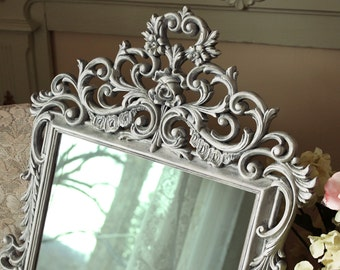 popular items for large vanity on etsy