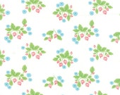 Gooseberry - Floral Patch by Lella Boutique for Moda (5011-11)