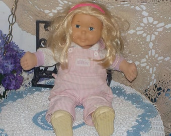 Playskool Kid Sister Doll:) Not Included in Discount Coupon Sale S