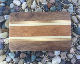 Rivers Edge Fly Box