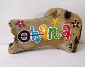 Driftwood Art Etsy