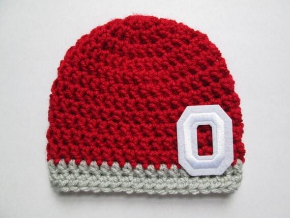 Ohio State Hat Ohio State Ohio State Buckeyes Ohio State