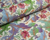 Decorative Italian Wrapping and Craft Paper -  Palermo Floral