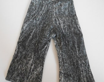 On Sale Now! black denim pants jeans for American Girl doll and 18 inch dolls