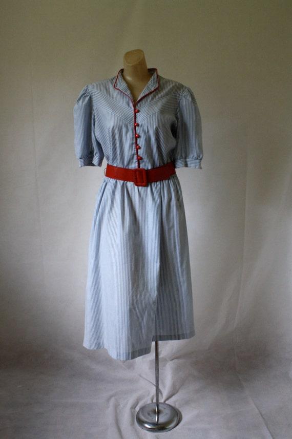 Formales Kleid der Weinlese emma domb