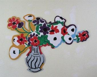 Flower's from Henri#3