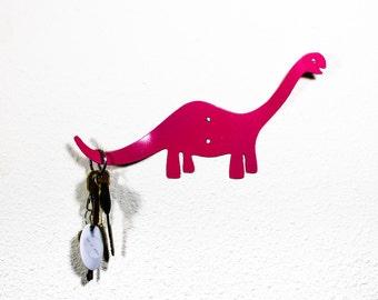 Dinosaur Hanger