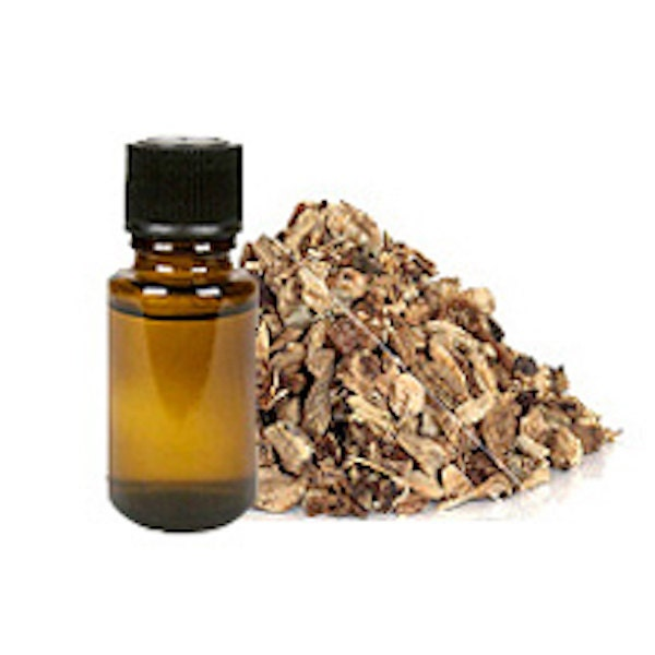 What is sandalwood oil good for