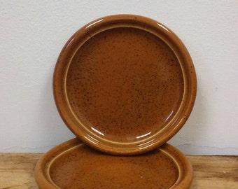Vintage Bennington Pottery Stoneware Marked 1883
