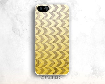 iPhone 6 Case, Geometric iPhone 5 Case, Aztec iPhone 5 Case, iPhone 6S Case Aztec, iPhone 5C Plus Case, iPhone 6 Case Aztec