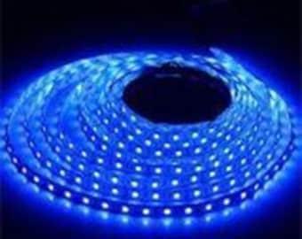 8 ft. Extra Roll 5050 Waterproof Strip Light