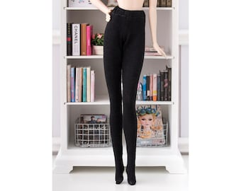 Tights for Barbie and Poppy Parker in 9 colors