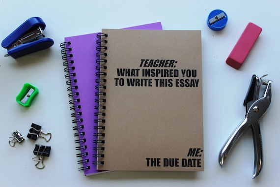 essay on a teacher who inspires you