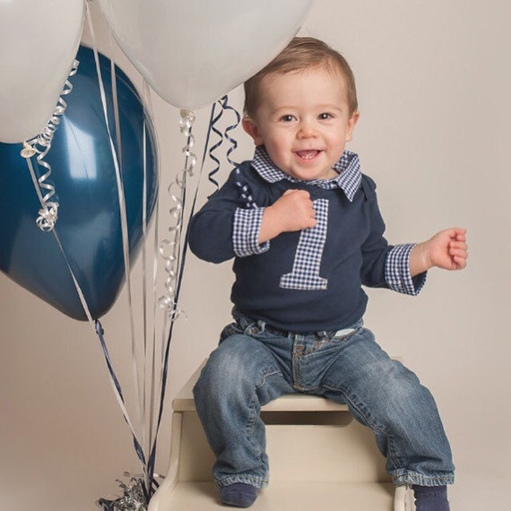 You searched for: boys first birthday outfit! Etsy is the home to thousands of handmade, vintage, and one-of-a-kind products and gifts related to your search. No matter what you're looking for or where you are in the world, our global marketplace of sellers can help you find unique and affordable options. Let's get started!