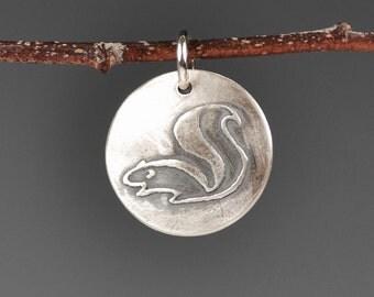 Skunk totem-charm-talisman-amulet-power animal-spirit animal