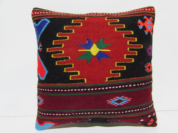 Quirky Floor Pillows : country decorating 18 unusual cushion sofa by DECOLICKILIMPILLOWS