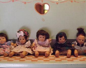 Gi Go Toys Etsy