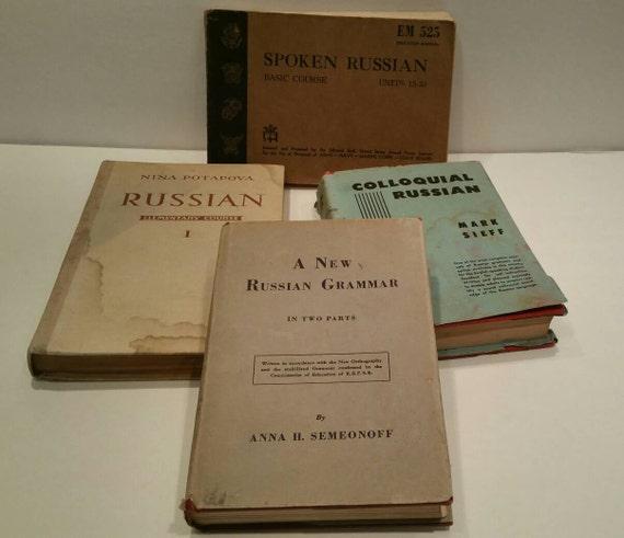 Russian Books Store Russian Publishing 106