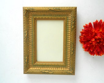 4x6 picture frame antique gold photo frame gold picture frame decorative picture frame ornate picture frame wedding photo frameframes