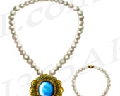 50% OFF SALE Jewelry Clip...