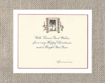 Colonial Crafts Annex Loved By 2169 Etsy Shoppers