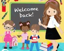 Αποτέλεσμα εικόνας για zurück zur Schuler clipart