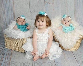Matching Sister Outfits-Choose your colors & Size-Matching Sisters Easter Dresses-Sisters Dresses-Matching Sisters Outfits