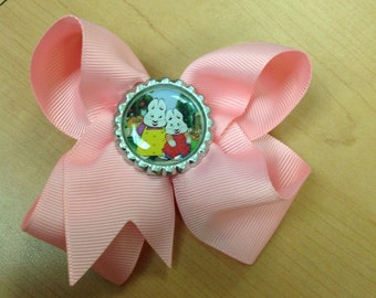 Max and ruby bow  max and ruby birthday  max and ruby