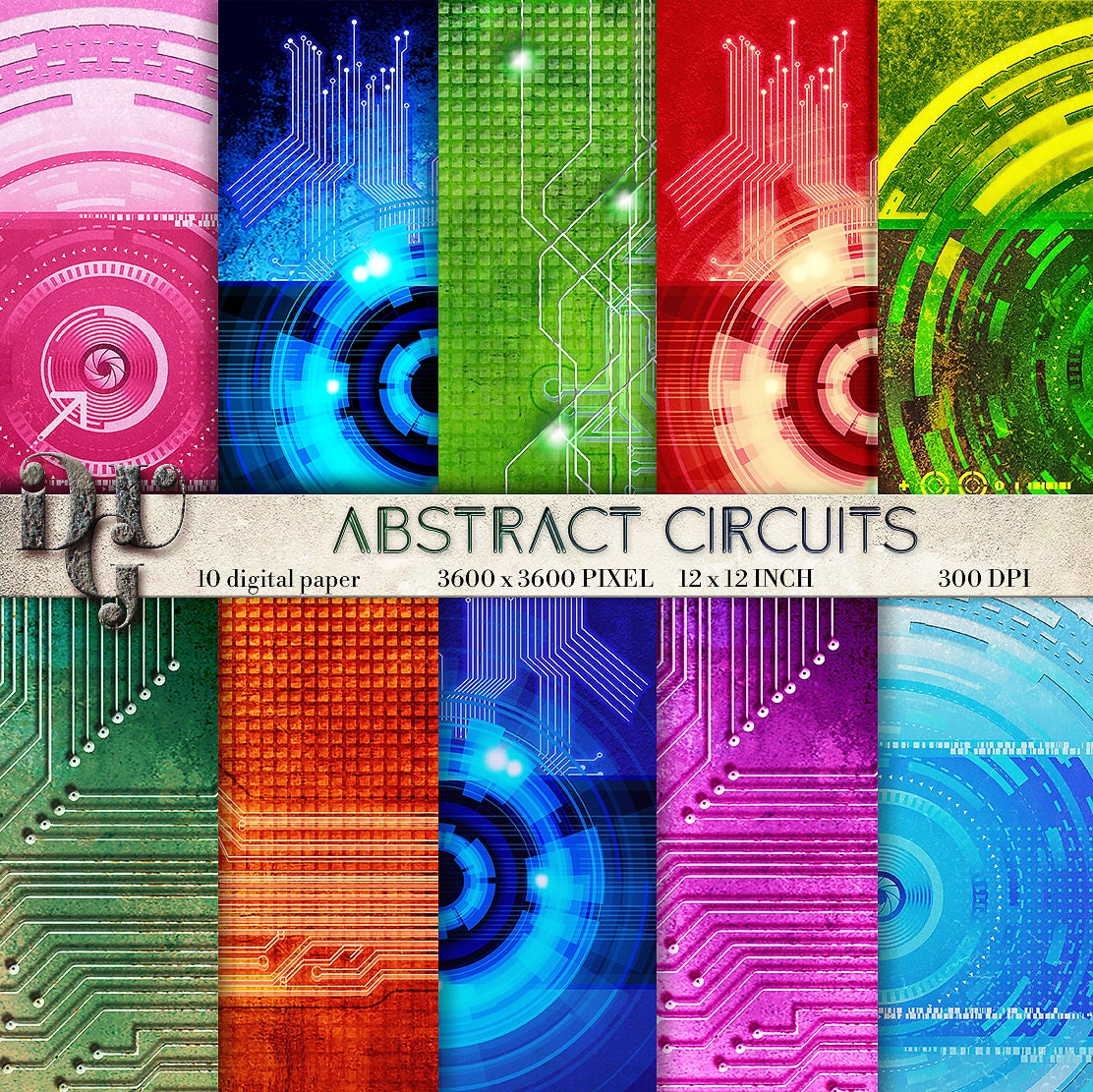 abstract for science paper Abstracts of scientific papers are sometimes poorly written, often lack important information, and occasionally convey a biased picture this paper provides detailed suggestions, with examples, for writing the background, methods, results, and conclusions sections of a good abstract the primary.