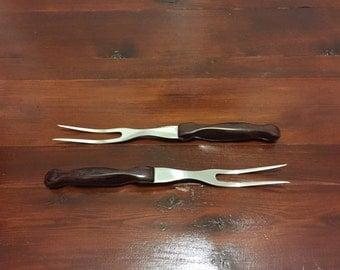 Cutco Carving Fork 1027