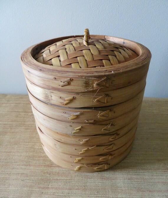 Bearing Puller Nexus : Bamboo steamer deals on blocks