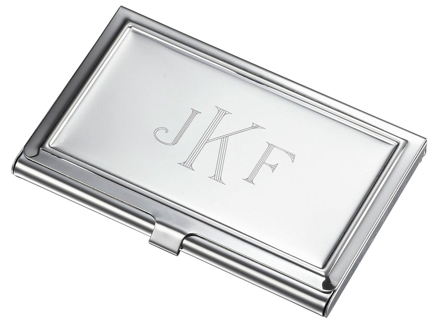 Personalized business card case stainless steel business card case personalized business card case stainless steel business card case engraved business card holder colourmoves