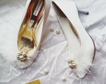 Satin wedding shoes, peep toe shoes, vintage shoes,bridal shoes, ivory shoes,wedding, bride shoes, ivory shoes,bridal shoes,