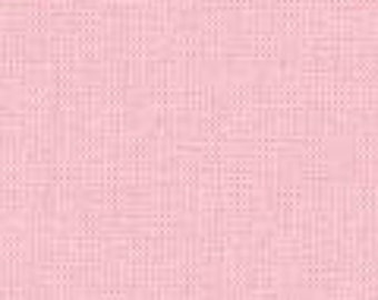 Fabric - Robert Kaufman- Kona solids - Peony - cotton